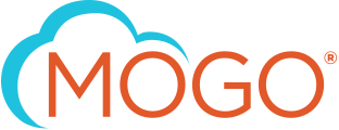 MOGO - Dental practice management software