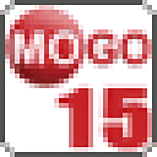Dental Practice Management Software mogo server-based update v15