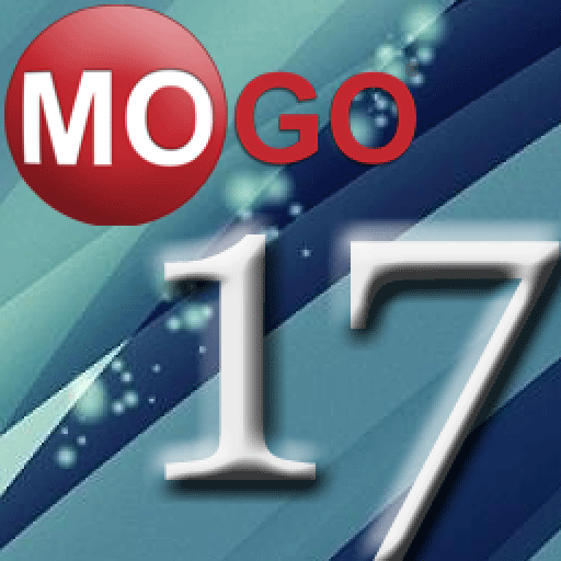 Dental Practice Management Software mogo server-based update v17