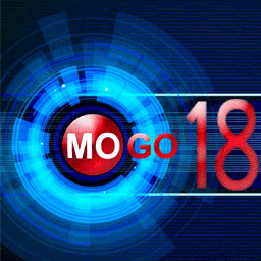 Dental Practice Management Software mogo server-based update v18
