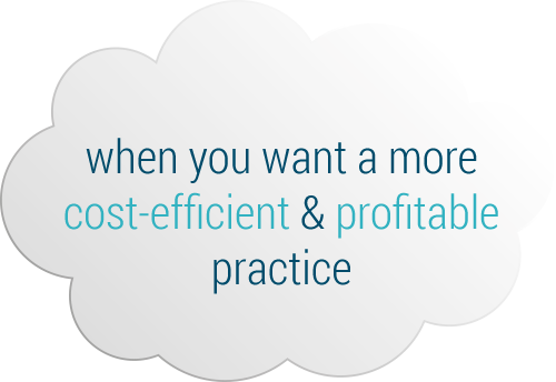 Cost-Effective Cloud-Based Dental Practice Management Software
