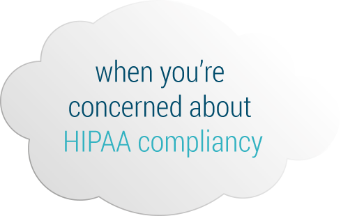 HIPAA Compliant Cloud-Based Dental Practice Management Software