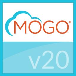 Dental Practice Management Software mogo Cloud-based update v21