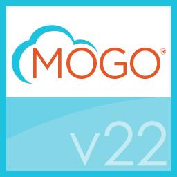 Dental Practice Management Software mogo server-based update v21