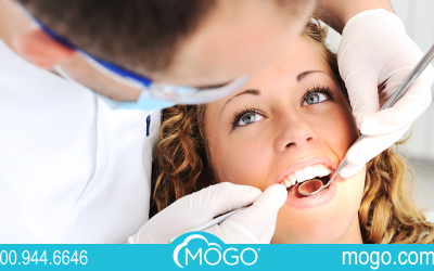 Are You Taking Full Advantage of Your Dental Practice Management Software?